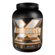 Gold Nutrition Amilopectin Extreme Force gusto neutro (2 kg)
