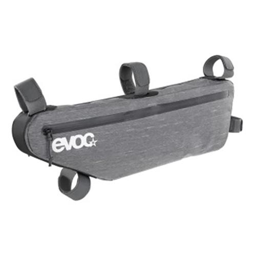 Systema FCC lame plate Trigger PTW//CTW//à bogies